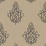 Crea Wallpaper 7617 By Parato For Galerie